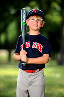 2017.06.09_pco-redsox_00007