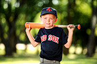 2017.06.09_pco-redsox_00037