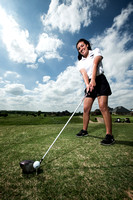 2017.04.19_southmoore-golf-girls_00035
