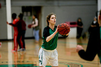 2017.01.17_mcguiness-vs-lawton-girls_00022