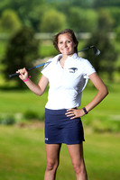 2017.04.19_southmoore-golf-girls_00037