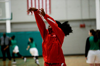 2017.01.17_mcguiness-vs-lawton-girls_00013