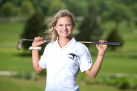 2017.04.19_southmoore-golf-girls_00004