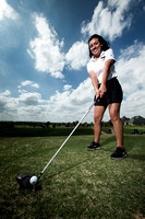 2017.04.19_southmoore-golf-girls_00036