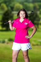 2017.04.19_southmoore-golf-girls_00008