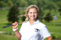 2017.04.19_southmoore-golf-girls_00006